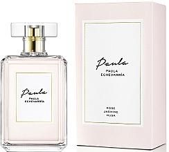 Parfums et Produits cosmétiques Paula Echevarria Paula - Eau de Toilette