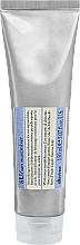 Parfums et Produits cosmétiques Crème après-soleil réparatrice pour visage et corps - Davines SU Tan Maximizer Cream