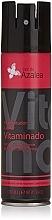 Parfums et Produits cosmétiques Spray pour cheveux - Azalea Vitaminized Hair Polish