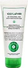 Parfums et Produits cosmétiques Gommage à l'extrait de chanvre pour visage - Green Feel's