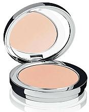 Parfums et Produits cosmétiques Poudre illuminatrice pour visage - Rodial Instaglam Compact Deluxe Highlighting Powder