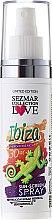 Parfums et Produits cosmétiques Spray solaire aux phéromones Ibiza SPF30 - Sezmar Collection Ibiza