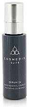 Parfums et Produits cosmétiques Sérum au rétinol pour visage - Cosmedix Serum 24 Rapid Renewal Complex Featuring LG-Retinex