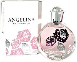 Parfums et Produits cosmétiques Omerta Angelina - Eau de Parfum