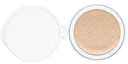 Parfums et Produits cosmétiques Fond de teint coussin - Missha Magic Cushion Cover Lasting SPF50+/PA+++ (recharge)