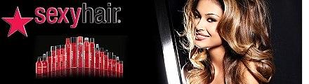 Mousse volumisant et résistant à l'humidité pour cheveux - SexyHair BigSexyHair Root Pump Plus Humidity Resistant Volumizing Spray Mousse — Photo N4