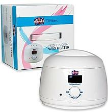 Parfums et Produits cosmétiques Chauffe-cire électrique RE 00006 - Ronney Professional Wax Heater