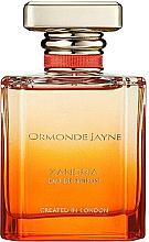 Parfums et Produits cosmétiques Ormonde Jayne Xandria - Eau de Parfum