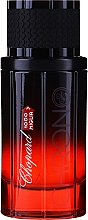 Parfums et Produits cosmétiques Chopard 1000 Miglia Chrono - Eau de Parfum
