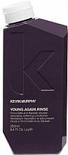 Parfums et Produits cosmétiques Après-shampooing à l'immortelle - Kevin.Murphy Young Again Rinse