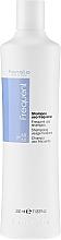 Parfums et Produits cosmétiques Shampooing à usage fréquent - Fanola Frequent Use Shampoo