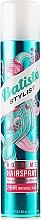 Parfums et Produits cosmétiques Laque à la kératine et huile d'inca inchi - Batiste Stylist Hold Me Hairspray