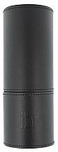 Parfums et Produits cosmétiques Etui pour pinceaux de maquillage - Ibra Makeup Tube For Brushes