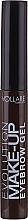Parfums et Produits cosmétiques Gel teinté pour sourcils - Vollare Evolution Make-Up Eyebrow Gel