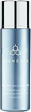 Parfums et Produits cosmétiques Crème solaire à la vitamine E pour visage et cou - Cosmedix Peptide Rich Defense Moisturizer with Broad Spectrum SPF 50