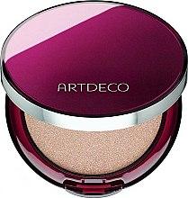 Parfums et Produits cosmétiques Poudre compacte illuminatrice pour visage - Artdeco Highlighter Powder Compact