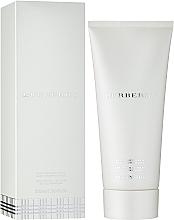 Parfums et Produits cosmétiques Burberry London for women - Gel douche