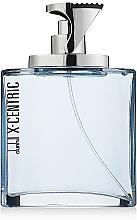 Parfums et Produits cosmétiques Alfred Dunhill Dunhill X-Centric - Eau de Toilette