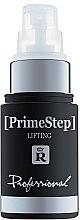 Parfums et Produits cosmétiques Base de maquillage - Relouis Prime Step Lifting