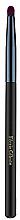 Parfums et Produits cosmétiques Pinceau eyeliner, №222  - Feerie Celeste