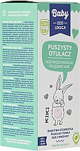 Parfums et Produits cosmétiques Beurre de soin pour corps - Baby EcoLogica Nourishing Care Butter