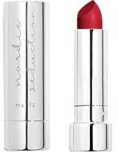 Parfums et Produits cosmétiques Rouge à lèvres mat - Lumene Nordic Seduction Matte Lipstick