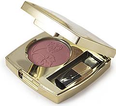 Parfums et Produits cosmétiques Blush - Lambre Compact Blush