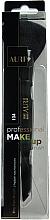 Parfums et Produits cosmétiques Pinceau de maquillage éventail 104 - Auri Professional Fan Brush 104