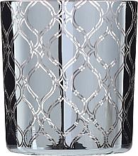 Parfums et Produits cosmétiques Photophore pour bougie votive - Yankee Candle Savoy Votive Holder Blue