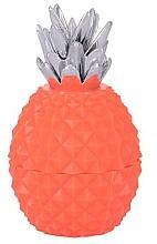 Parfums et Produits cosmétiques Baume à lèvres - Cosmetic 2K Glowing Pineapple Mango Balm