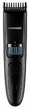 Parfums et Produits cosmétiques Tondeuse à cheveux et barbe - Concept ZA7035 Multi Clipper