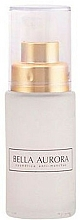 Parfums et Produits cosmétiques Sérum anti-rides pour visage - Bella Aurora Splendor Serum Flash Effect
