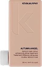 Parfums et Produits cosmétiques Après-shampooing sublimateur de couleur abricot rosé - Kevin.Murphy Autumn.Angel Hair Treatment