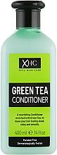 Après-shampooing à l'extrait de thé vert - Xpel Marketing Ltd Hair Care Green Tea Conditioner — Photo N1