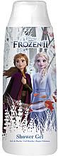 Parfums et Produits cosmétiques Disney Frozen 2 - Gel douche