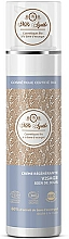 Parfums et Produits cosmétiques Crème de jour à l'extrait de bave d'escargot 60% - Mlle Agathe Face Cream