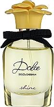 Parfums et Produits cosmétiques Dolce&Gabbana Dolce Shine - Eau de Parfum