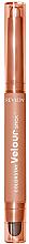 Parfums et Produits cosmétiques Fard à paupières en stick - Revlon Colorstay Velour Stick Eye Shadow