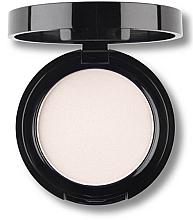 Parfums et Produits cosmétiques Fard à paupières - MTJ Cosmetics Satin Eyeshadow