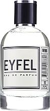 Parfums et Produits cosmétiques Eyfel Perfum M-96 - Eau de Parfum