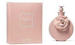 Parfums et Produits cosmétiques Valentino Valentina Poudre - Eau de Parfum