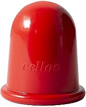 Parfums et Produits cosmétiques Ventouse anti-cellulite pour corps - Celloo Anti-cellulite Cuddle Bubble Regular