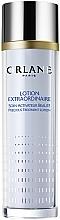 Parfums et Produits cosmétiques Lotion à l'acide lactique pour visage - Orlane B21 Lotion Extraordinaire