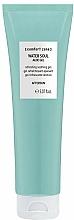 Parfums et Produits cosmétiques Gel après-soleil à l'aloe vera pour visage et corps - Comfort Zone Water Soul Aftersun Aloe Gel