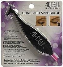 Parfums et Produits cosmétiques Applicateur faux-cils - Ardell Dual Lash Applicator