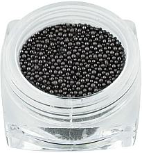 Parfums et Produits cosmétiques Décorations pour ongles - NeoNail Professional