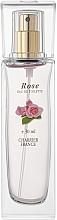 Parfums et Produits cosmétiques Charrier Parfums Rose - Eau de Toilette