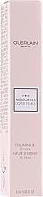 Parfums et Produits cosmétiques Enlumineur liquide infusé d'extrait de perle pour visage - Guerlain Meteorites Liquid Pearls
