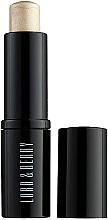 Parfums et Produits cosmétiques Enlumineur stick - Lord & Berry Luminizer Highlighter Stick