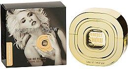 Parfums et Produits cosmétiques Georges Mezotti Perfect Show - Eau de Parfum